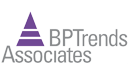 Logo Bptrends Associates