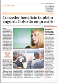 clipping_congresso